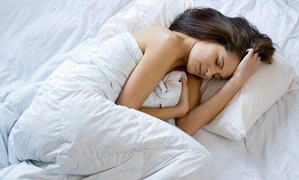 1407476227_2 Сон более 8 часов в сутки может привести к ранней смерти
