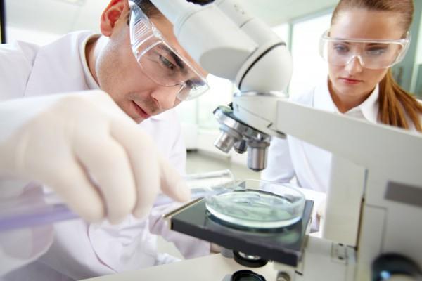1407822846_8788d84faca9a824a27f9ca6c8be27c7 Создан искусственный белок для лечения бесплодия у мужчин