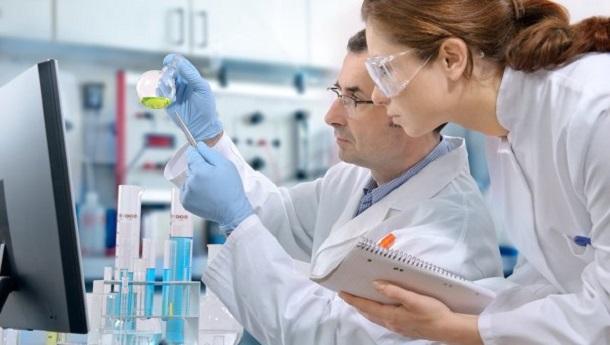 1412286455 В России выпустят первый отечественный препарат от рака