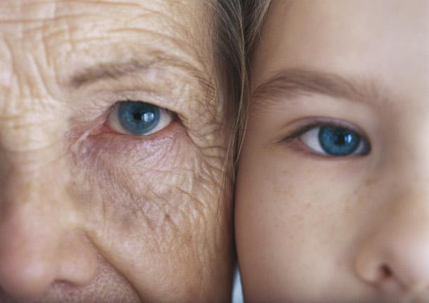 1417538388_starenie1 Ученые научились продлевать жизнь человека до 135 лет
