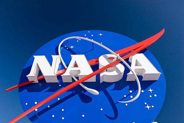 1425156208_nasa-to-receive-major-funding-bump-for-20151.jpg