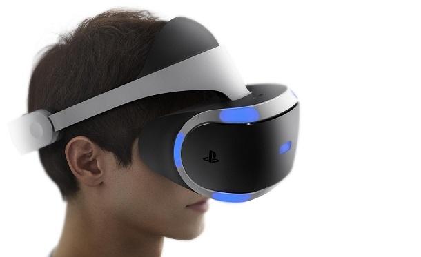 1425428044-project-morpheus-1 Компания Sony создает уникальный шлем виртуальной реальности