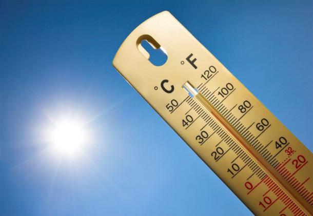 1449414765_1 NASA обеспокоено новыми температурными рекордами