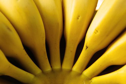 147 Бананы: теперь еще полезнее!