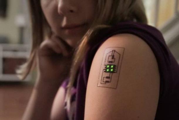 1489906720_0c69ba797d32e2a5a4d0418844093ed7_l Ученые предлагают управлять умным домом с помощью особой татуировки
