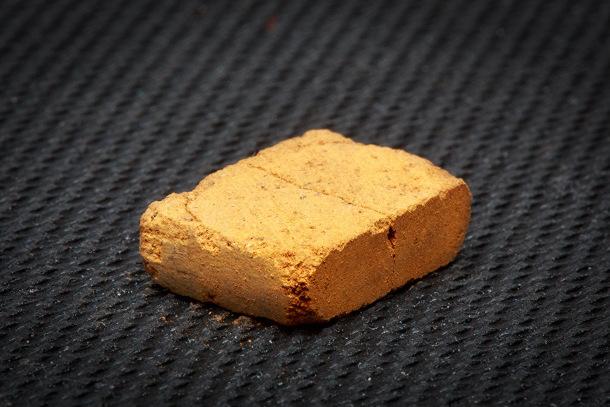1493250192 Ученые предлагают создавать кирпичи на Марсе