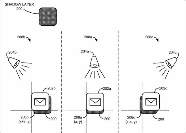 150 Apple патентует новую революционную технологию