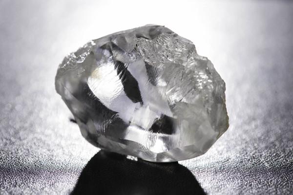 1526726155_0_0_3000_1997_1440x900_80_0_1_94b835b37e867dd896002a95b102129d Ученые из России нашли замену алмазам