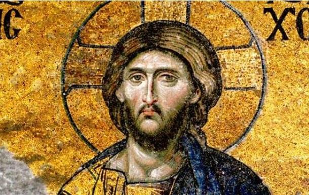 1552570 В Израиле археологи обнаружили синагогу, в которой мог проповедовать Иисус Христос