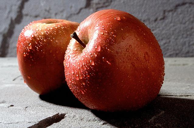 168 Ученые определили фрукт-эликсир молодости