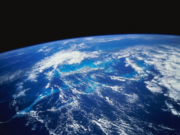 17082279a3d4fc3e26cfe789799bed79 Ученые объяснили происхождение воды на Земле