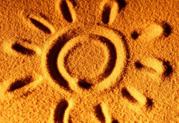 176421 Нынешнее лето может быть самым жарким за последние полтора века