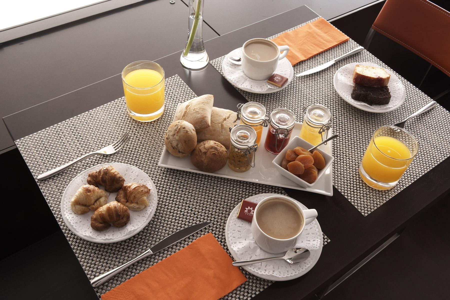1800-breakfast-01 Завтрак оказался не настолько важным, как казалось ранее