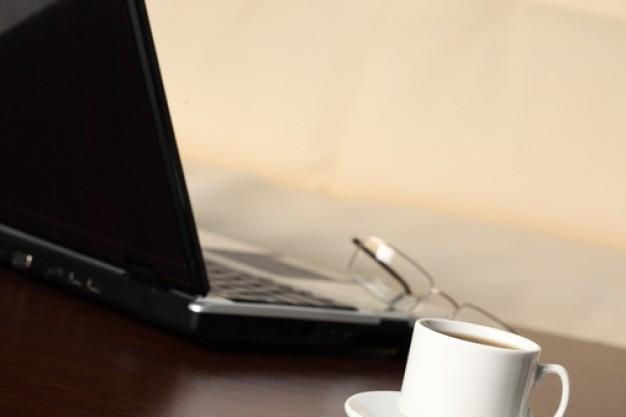 187 Кофе - враг умственного труда?