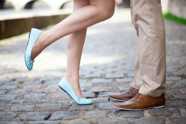 18ff0335831bbf40aef412b9a314fc24 Здоровье ног влияет на самочувствие человека