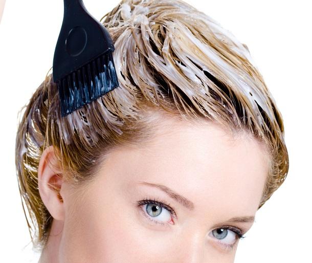 1_52552a7638c5b52552a7638ca2 Краски для волос могут вызвать рак