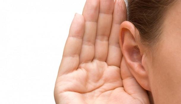 20026504445196153220628758314622_articles_main_big Ученые научились «слышать» внутренний голос человека