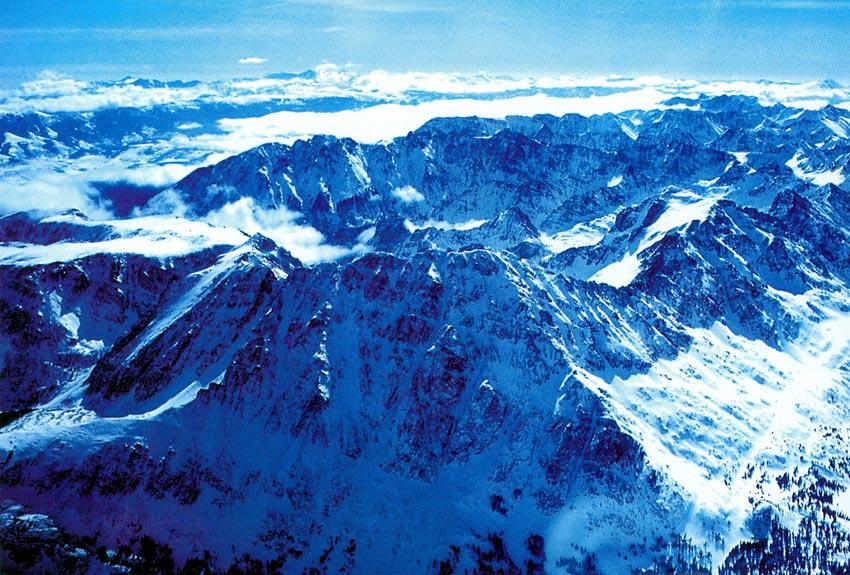 20091214-k_081 На Земле наступает новый ледниковый период