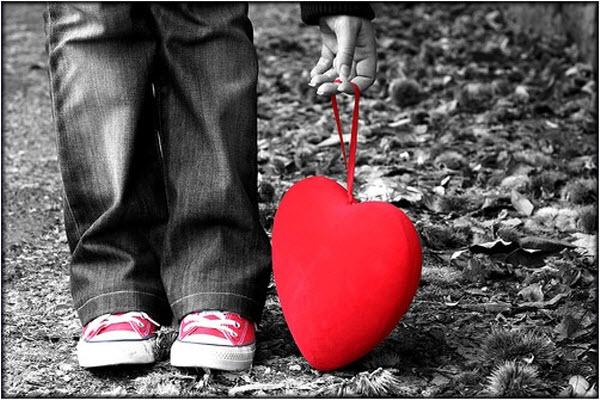 201 Порок сердца у младенцев можно диагностировать по анализу крови
