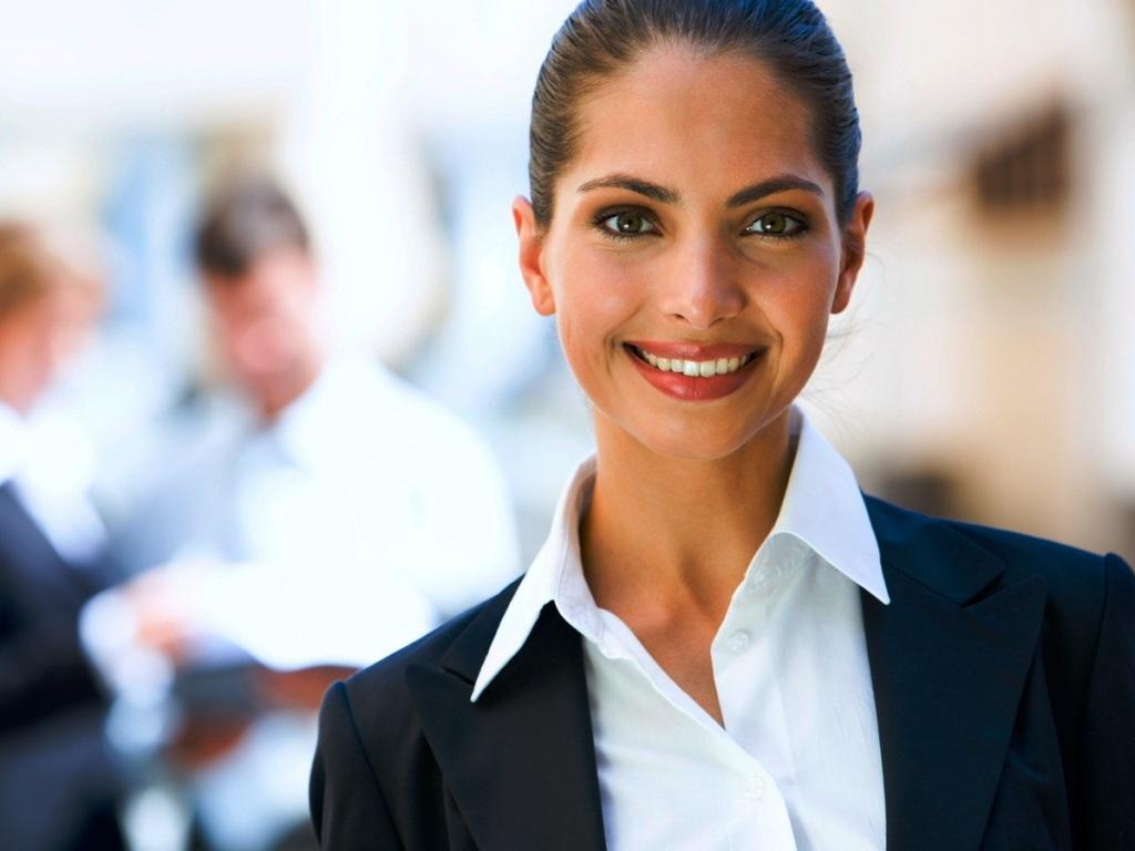 20120914130732 Женщины устают на работе больше, но зарабатывают меньше