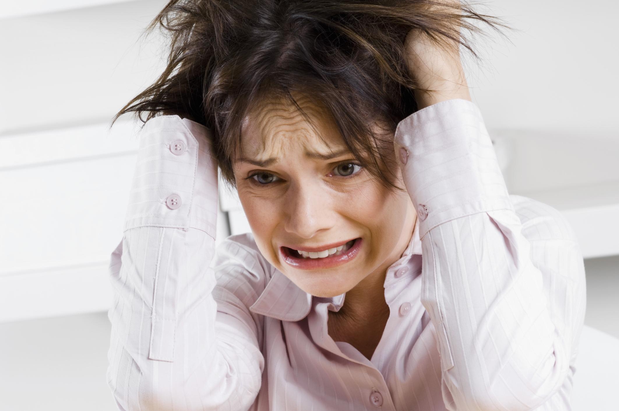 20130506204900 Хронический стресс чреват долговременными изменениями в мозгу
