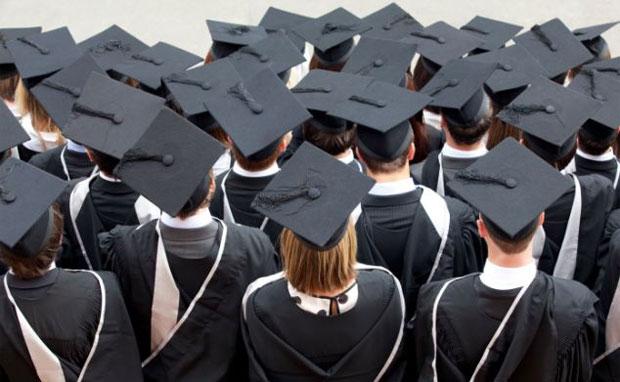 20131016-103443-186 Ученые определили наименее образованную нацию Европы