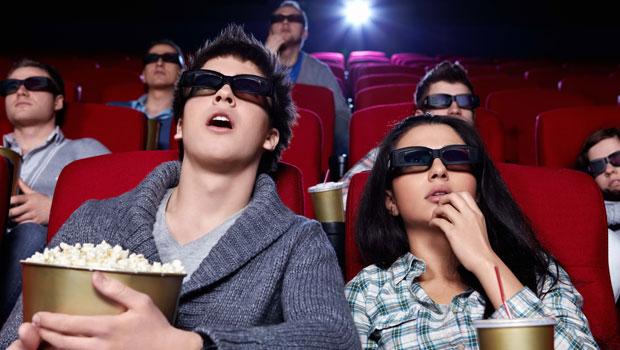 207_1 Ученые выдвинули теорию, почему зрители не замечают «ляпы» в фильмах