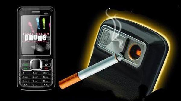 212 СМС-терапия успешно борется с курением