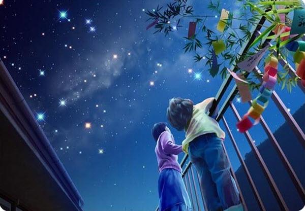217 А сможет ли человек когда-нибудь улететь к звёздам? Ученые не уверены…