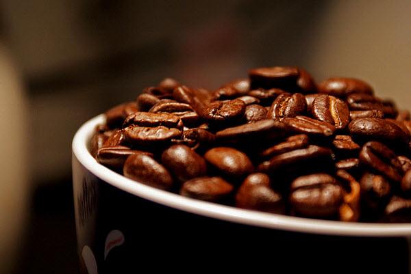 233 Кофе бодрит только благодаря самовнушению?