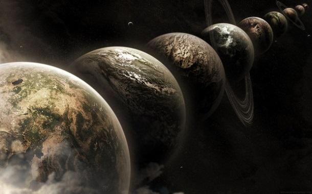 26-620x387 Ученые допускают существование параллельных миров
