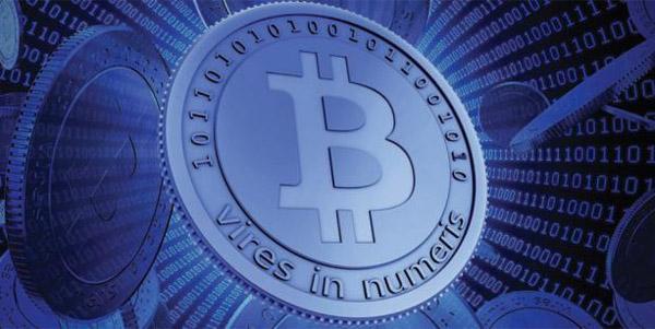 266 Добыча криптовалюты сравнима с добычей золота