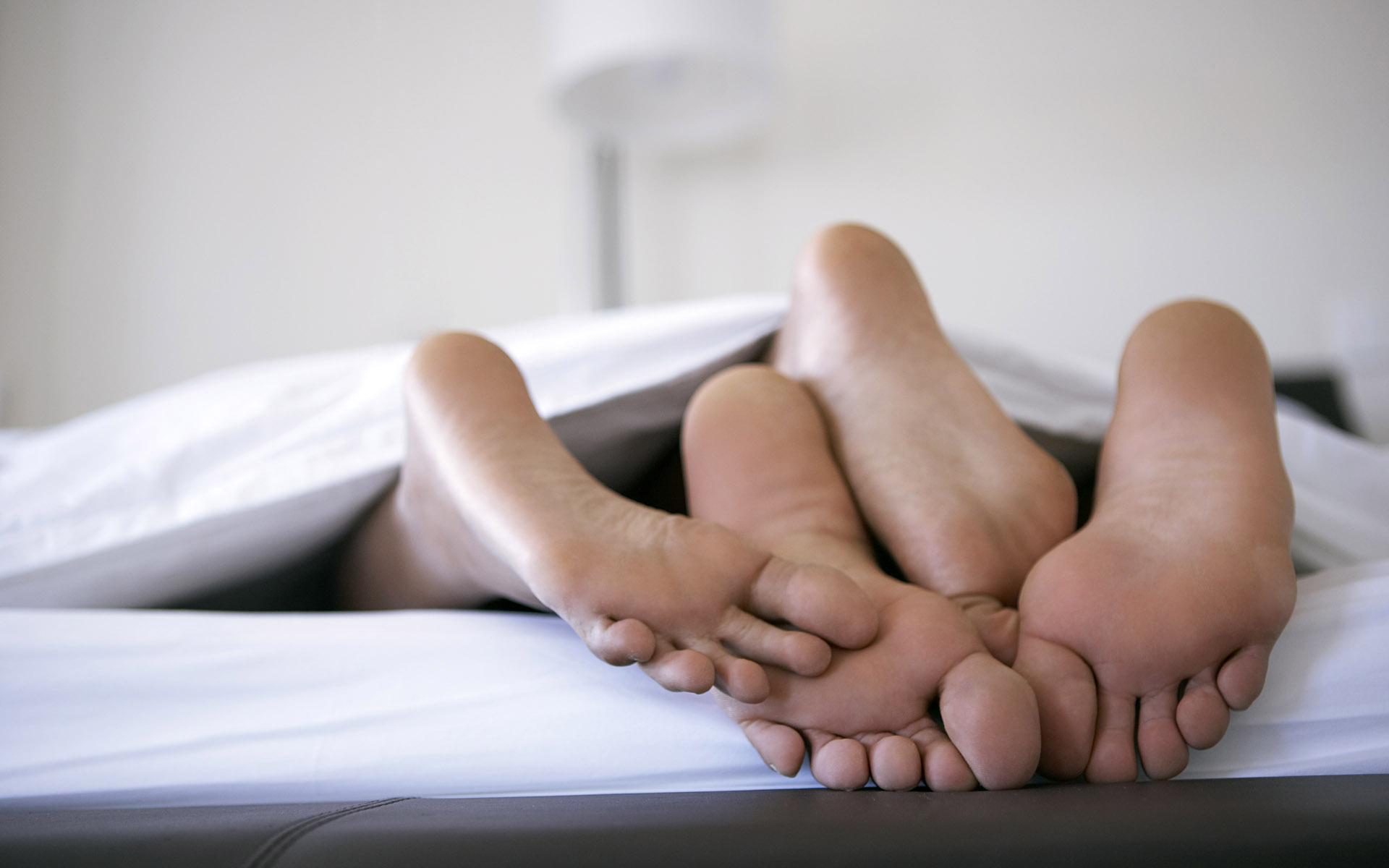 285767 Обнаружена схожесть в работе мозга наркоманов и сексуально зависимых