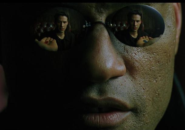 2e33b0feb613f7d4c5b503031e4e8685 Галлюциногенные таблетки назвали главным конкурентом виртуальной реальности