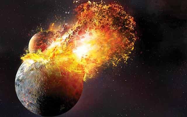 2fa61a874a6e641ba0bc19d4b99d0eca Озвучены новые версии происхождения Луны и ее возраста