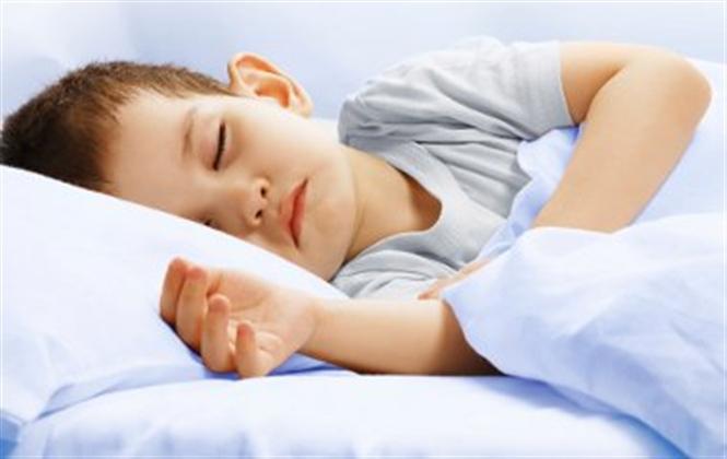 30365_144843_1 Рыба в рационе ребенка помогает решит проблемы со сном