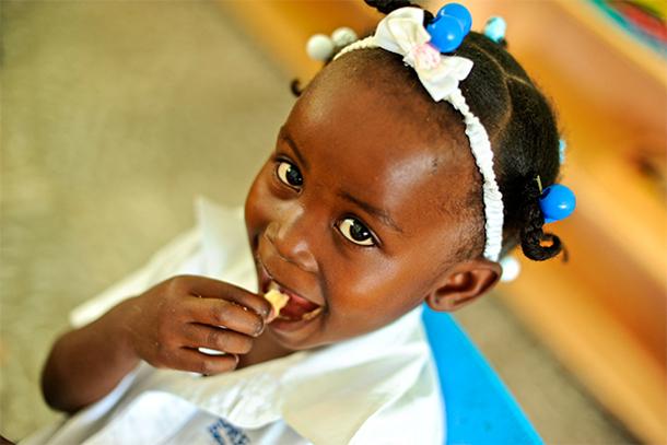 315751 В Доминикане живут дети, у которых в 12 лет меняется пол
