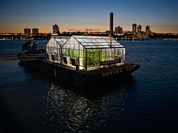 319 10 лучших зелёных решений для города по версии National Geographic