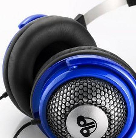 351 «Умные» наушники защитят уши от громких звуков