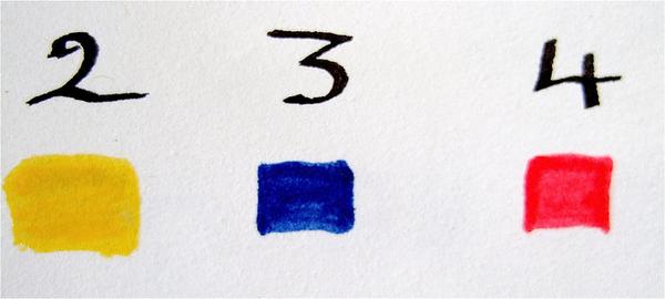 3749532486_b705e4bbd4_z Синестеты могут складывать цвета и числа