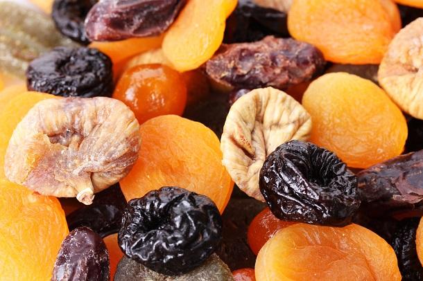 38862396 Ученые назвали 3 фрукта, которые снимают боль в спине и восстанавливают силы
