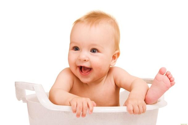 3888x2592_644869_wwwartfileru_ Самые интересные факты о младенцах