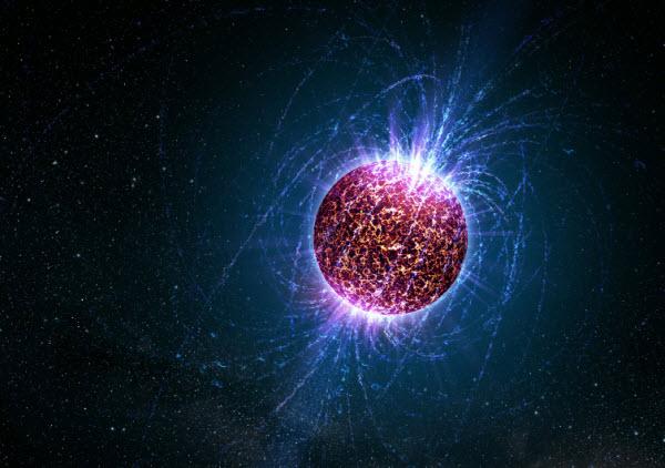 411 Возможно, существуют кубические нейтроны