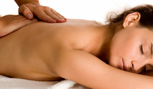 418 Остеопатия является эффективным и безопасным методом лечения