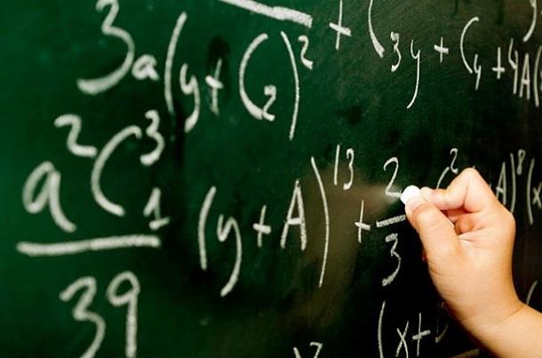 43464 Бороться с неприятными запахами ученым поможет математика