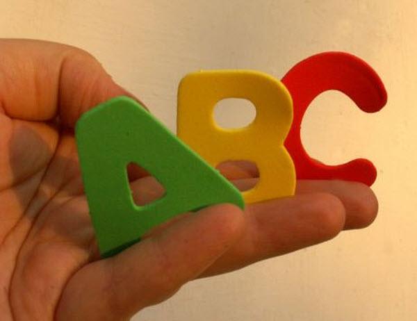 47 Несколько фактов о мозге и языкознании