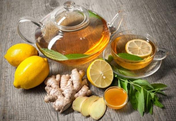 500x343xl7jmlgujusspagespeedicwgneyeqlcj Чай снижает риск возникновения инсульта