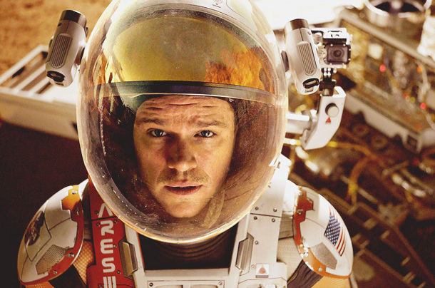 5025804 NASA попробует вырастить картофель в условиях Марса
