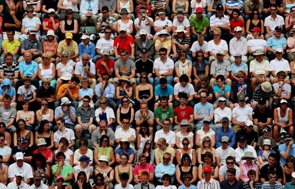 53 Мудрость коллективного разума губит обмен мнениями