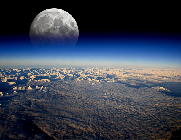 544f085feb92d28fc8e417d260f0d89e Россияне предлагают построить на Луне сокровищницу